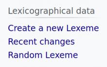 lexdata-en.png (194×306 px, 16 KB)