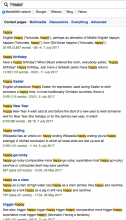 happy-wiktionary.png (959×553 px, 216 KB)