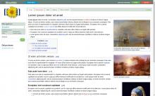Nimbus.png (800×1 px, 326 KB)