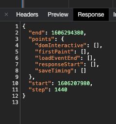 Screenshot 2020-11-25 at 09.54.39.png (255×239 px, 22 KB)