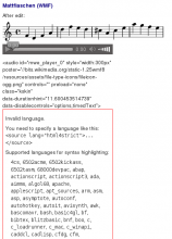 Flow_and_Score_-_HTML_in_wikitext_after_resave.png (650×468 px, 40 KB)
