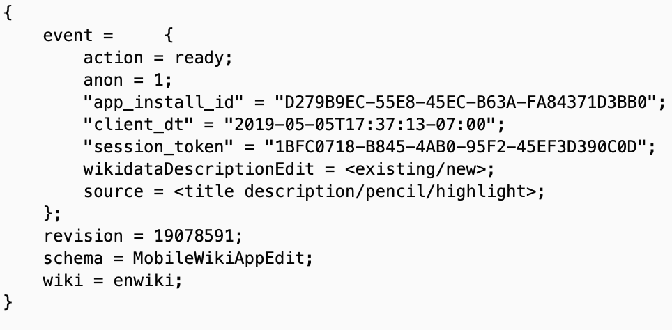 Screen Shot 2019-05-05 at 7.10.21 PM.png (474×964 px, 78 KB)