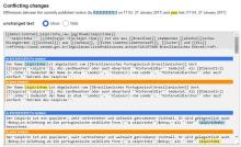 tcc_wrong_mouse_cursor.jpg (521×850 px, 111 KB)