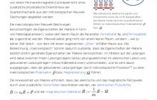 wikipedia.png (556×863 px, 86 KB)