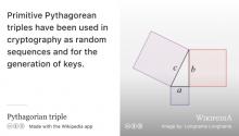 Option A_ Pythagorean.png (291×512 px, 27 KB)