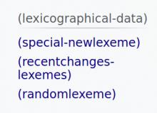 lexdata-qqx.png (230×317 px, 19 KB)