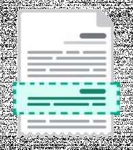 Intro-add-info-64w-rtl@4x.png (288×256 px, 5 KB)