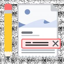 Topic-Fix-typo@4x.png (512×512 px, 11 KB)