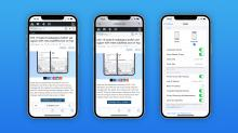 Safari-redesign-iOS-15-beta-6.jpg (1×3 px, 925 KB)