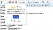 syntax helper.jpg (324×569 px, 63 KB)