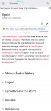 en.m.wikipedia.beta.wmflabs.org_wiki_Spain(iPhone 11 Pro Max) (5).png (2×1 px, 361 KB)