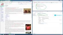 Windows 8.1 Part 2 Chrome 57.png (1×2 px, 698 KB)