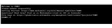 image.png (159×873 px, 14 KB)