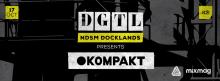 2014-10-17_-_DGTL_pres._Kompakt,_ADE.png (315×851 px, 202 KB)
