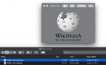 Screenshot 2020-06-04 at 16.11.51.png (898×1 px, 501 KB)