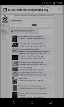 Screenshot_2015-07-29-12-45-55.png (1×768 px, 300 KB)