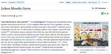 irudia.png (597×1 px, 379 KB)