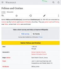 en.m.wikipedia.beta.wmflabs.org_wiki_Felinus_and_Gratian.png (1×1 px, 213 KB)