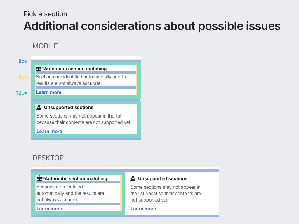Pick a section - Additional Dimensions.png (768×1 px, 90 KB)