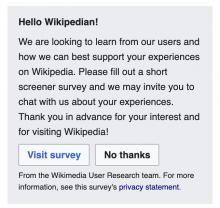 survey.png (610×644 px, 98 KB)