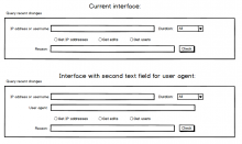 CheckUser user agents - box_2.png (539×905 px, 41 KB)