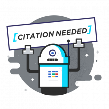 Citation needed .png (900×900 px, 86 KB)