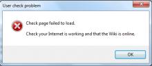 Error message at login.png (185×423 px, 20 KB)