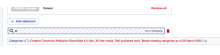 Screen Shot 2020-04-21 at 8.57.24 AM.png (199×1 px, 39 KB)