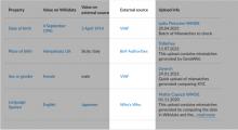 Screenshot 2021-09-28 at 10.04.07.png (449×822 px, 90 KB)