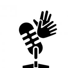 Proposition WikiLucas.png (500×500 px, 40 KB)