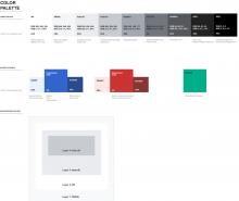 Artboard M82 Color Palette 2016-09-19 (WCAG compliant).png (1×1 px, 215 KB)