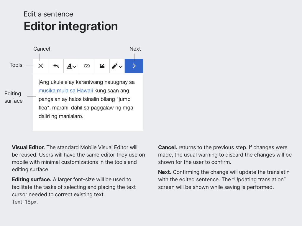 Edit a sentence - Editor.png (768×1 px, 111 KB)