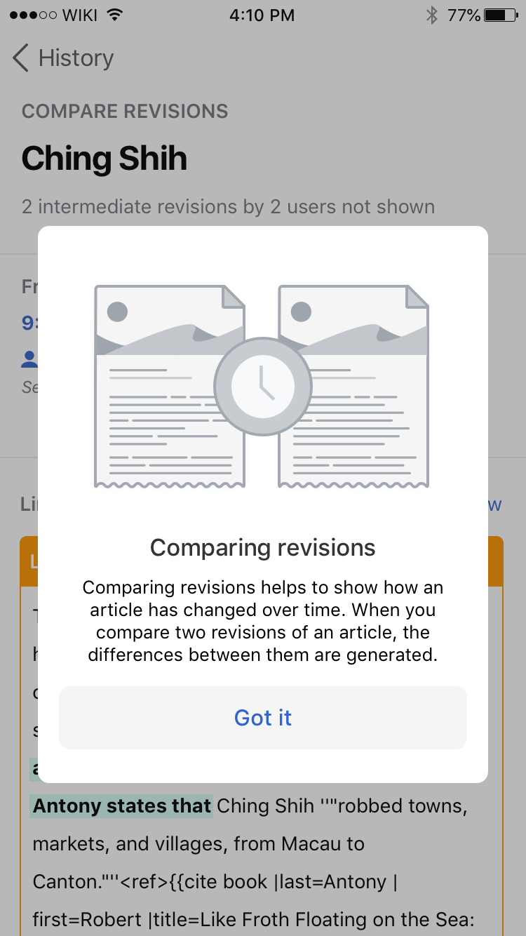 375_History -Compare revisions 1st time.png (1×750 px, 140 KB)