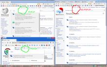 ru-wikinews_notification_popup_problem.PNG (1×1 px, 283 KB)
