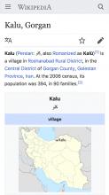 en.m.wikipedia.org_wiki_Kalu,_Gorgan(iPhone 6_7_8) (1).png (1×750 px, 178 KB)