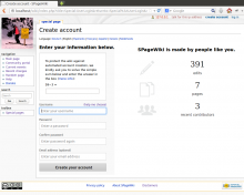 2013-06-28_Create_account_SimpleCaptcha_monobook.png (842×1 px, 156 KB)
