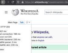 Screenshot 2021-02-18 at 20.41.19.png (700×902 px, 112 KB)