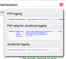 screenshot.png (1×1 px, 120 KB)