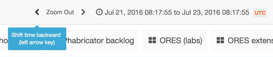 Screen Shot 2016-07-28 at 21.20.24.png (232×1 px, 43 KB)