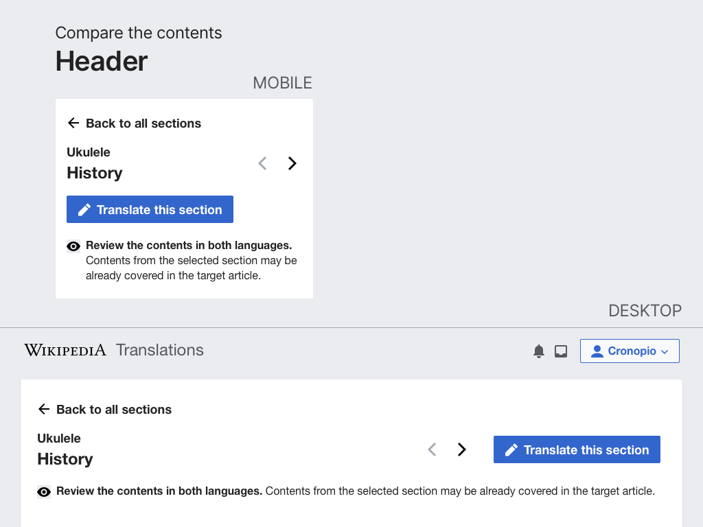 Compare contents - Header responsive.png (768×1 px, 79 KB)