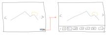 slide-to-slider.png (255×740 px, 52 KB)