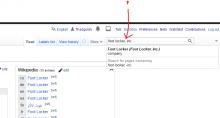 search_dropdown_screenshot.png (436×807 px, 22 KB)