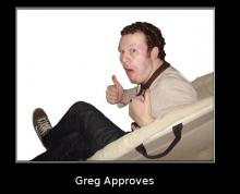 greg_approves.png (526×647 px, 177 KB)