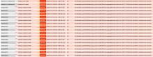 Screenshot at 2020-07-13 20-40-12.png (547×1 px, 177 KB)