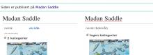ContentTranslation-MadanStraddle-1.png (303×839 px, 93 KB)