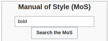 MOS_Search.png (279×723 px, 39 KB)