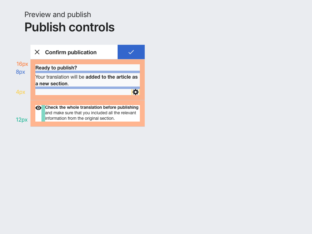 Publish - Controls Dimensions.png (768×1 px, 56 KB)