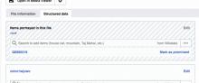 Screen Shot 2020-04-21 at 1.53.40 PM.png (385×918 px, 98 KB)