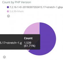 Screenshot 2019-05-30 at 19.41.53.png (600×624 px, 52 KB)