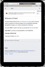 Screenshot 2020-10-06 at 00.47.04.png (2×1 px, 701 KB)